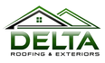 Delta Roofs - Eagan Residential Roofing Company